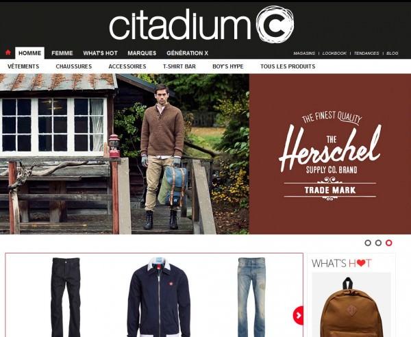 citadium_lebarboteur