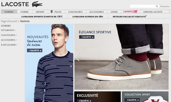 lacoste-concours