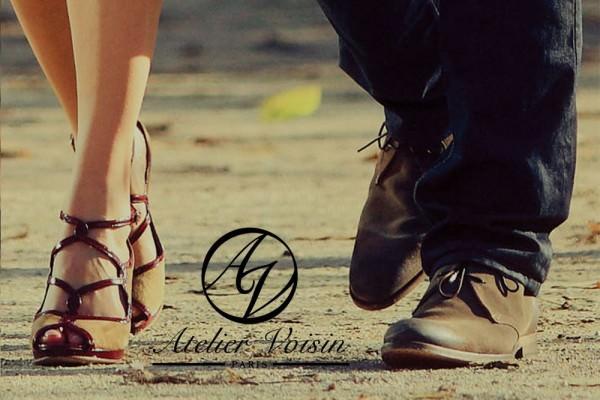 shoes-AtelierVoisin