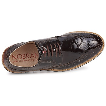 chaussures nobrand