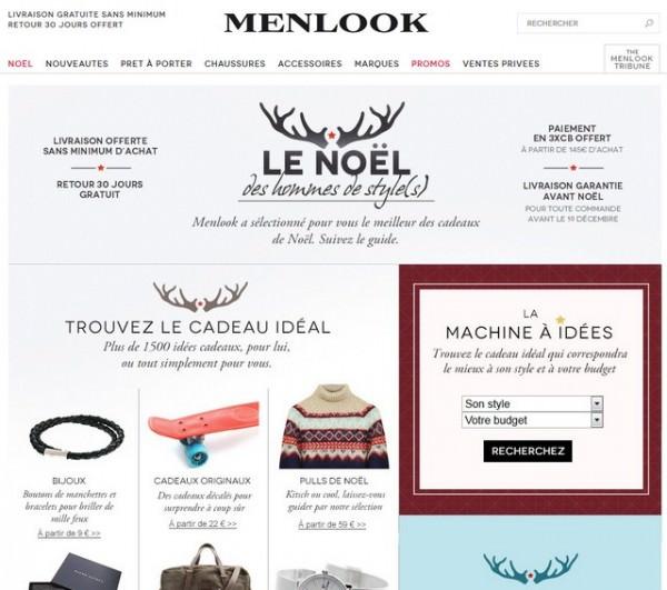 menlook_noel_cadeaux