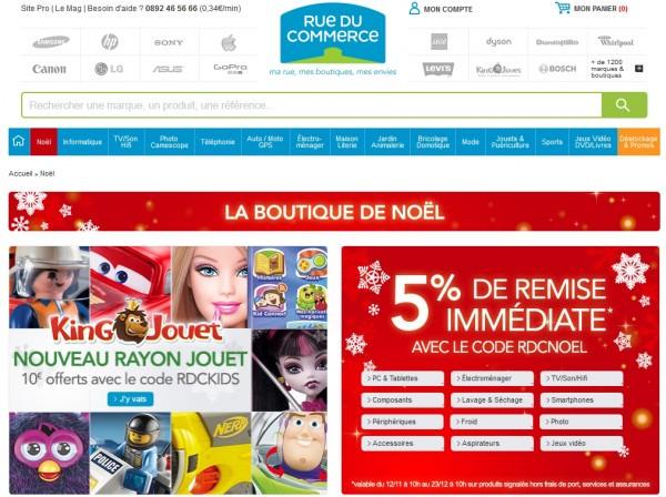 rue_du_commerce_noel
