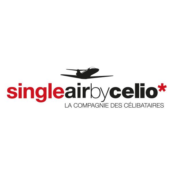 Logo_singleairbycelio