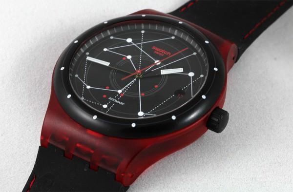 montreswatch-sistem51
