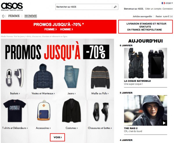 site-homme-soldes-2014