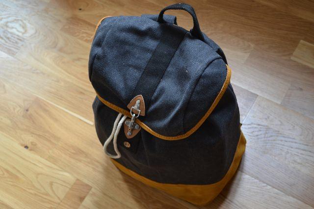 sac à dos faguo
