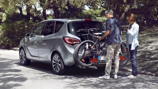 Opel_Meriva_2014
