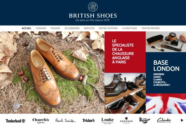 british-shoes-lebarboteur
