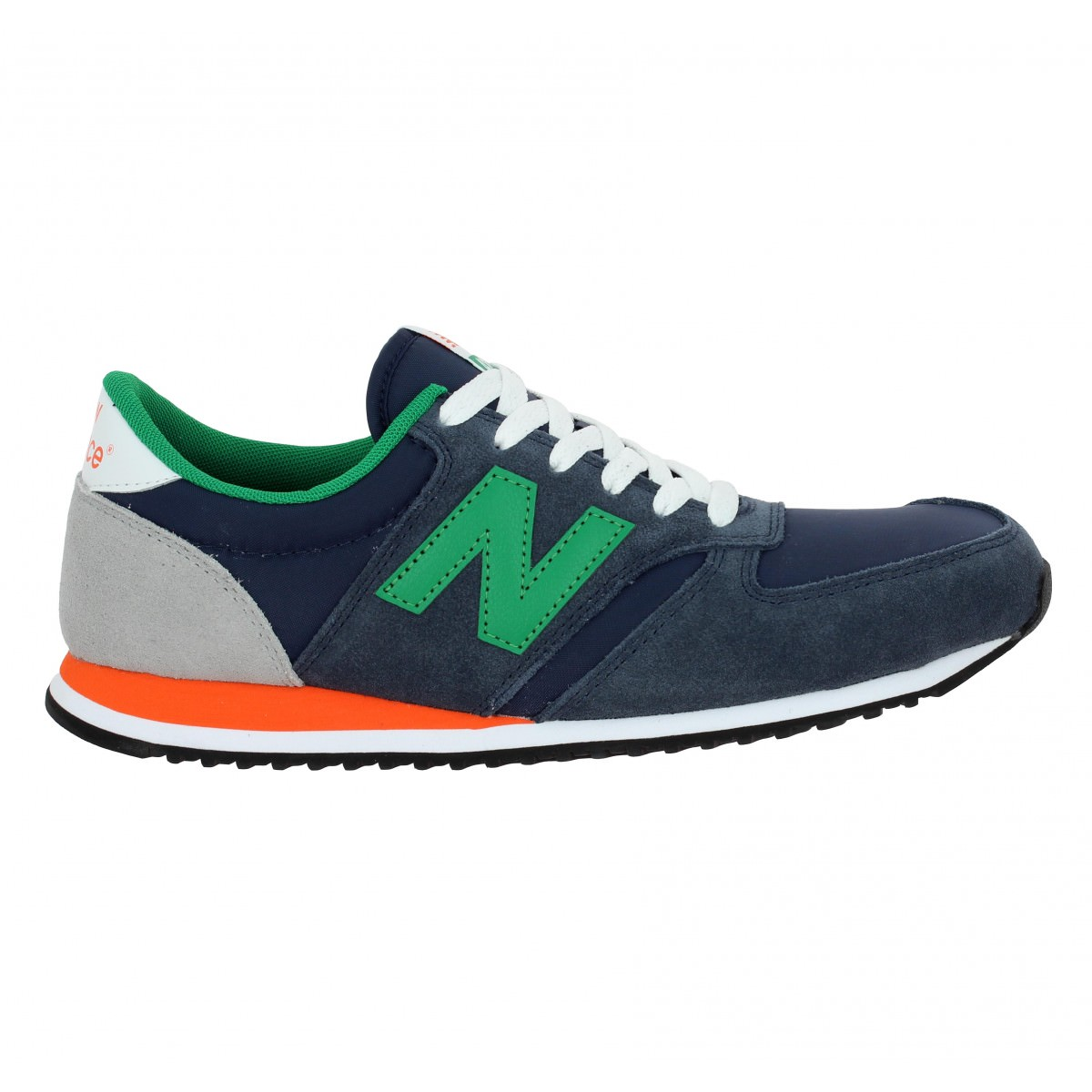new balance 420 vert