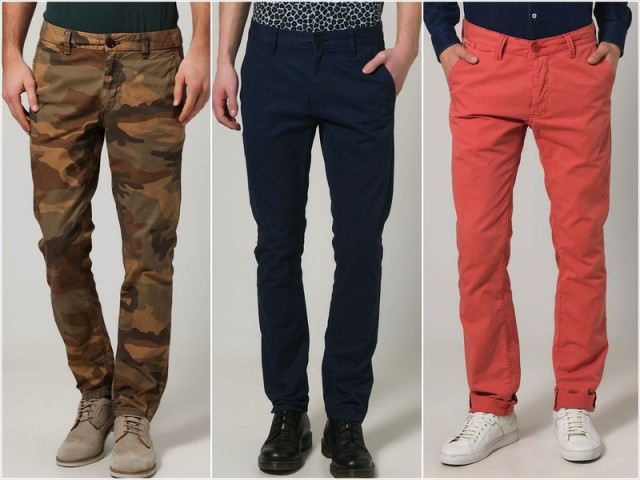 chino-homme-pas-cher