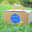 Coffret Digital Detox