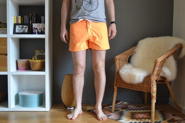 le bon maillot de bain le barboteur. Black Bedroom Furniture Sets. Home Design Ideas