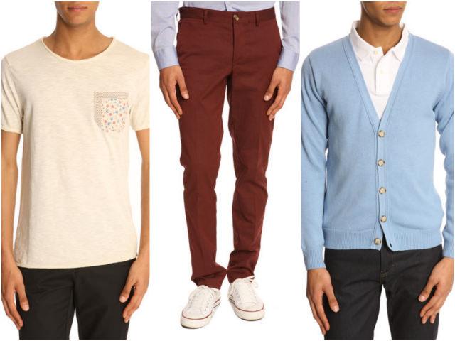 tshirt-kent-beige-menlook-label-beige-coton-t-shirts-col-rond-182858_1_Fotor_Collage