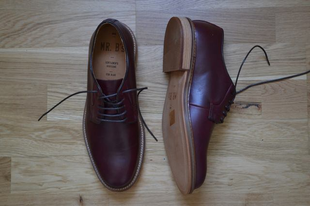 chaussures aldo mr bs