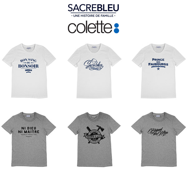Sacrebleu-Colette