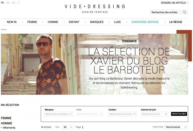 lebarboteur-vide-dressing