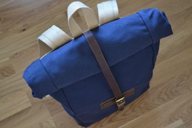 sac archival