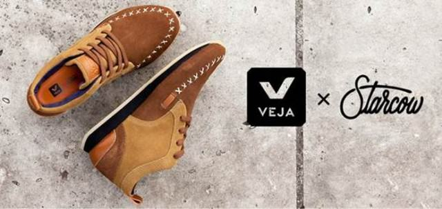 collaboration-veja-starcow
