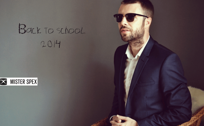 back to school mister spex