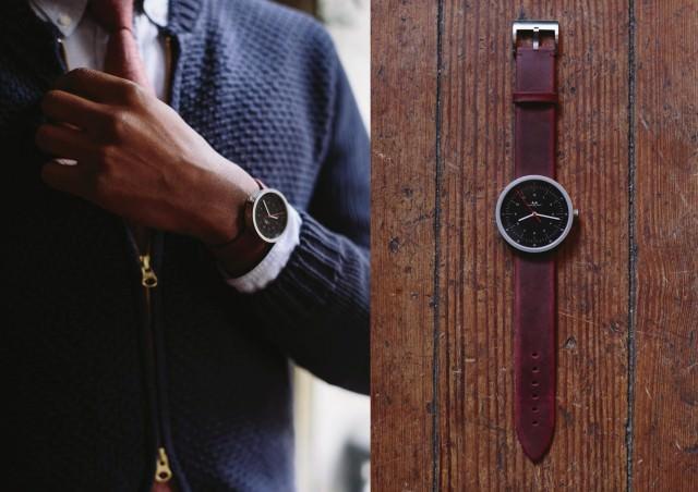 mona-montre-horlogerie