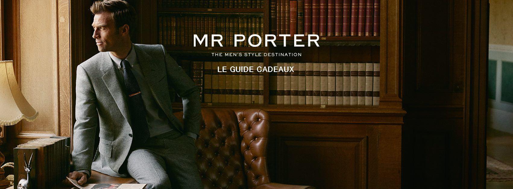 mr-porter-guide-cadeaux-homme