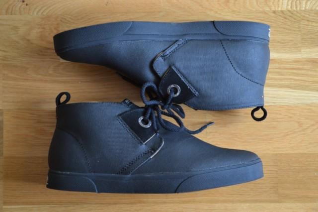chaussures-armistice