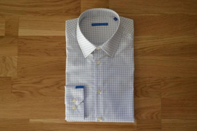 chemise-office-artist