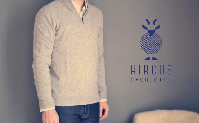 hircus-pull-en-cachemire.jpg