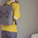 sac designer mrkt