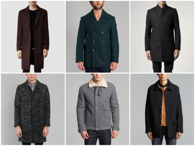 manteau on beau manteau