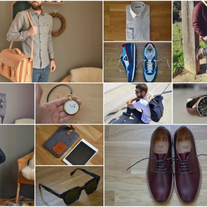 rétrospective-mode-2014