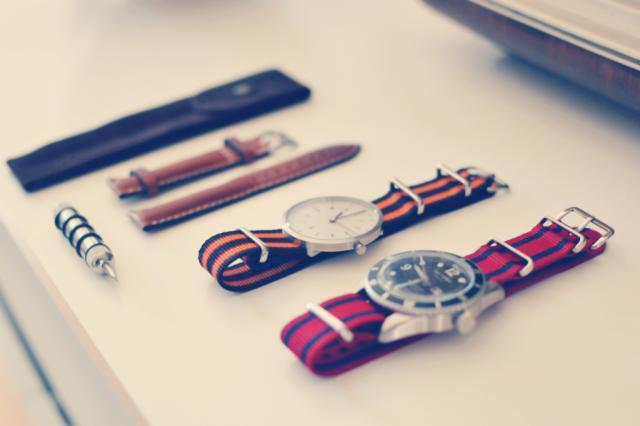 cie bracelet montre boutique