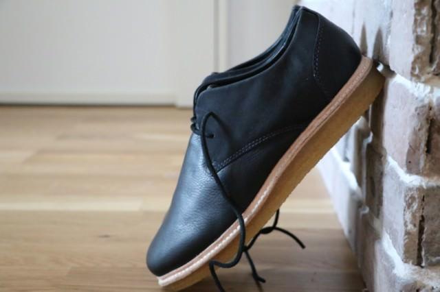 Chaussures Pointer