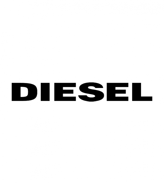 Diesel SS15