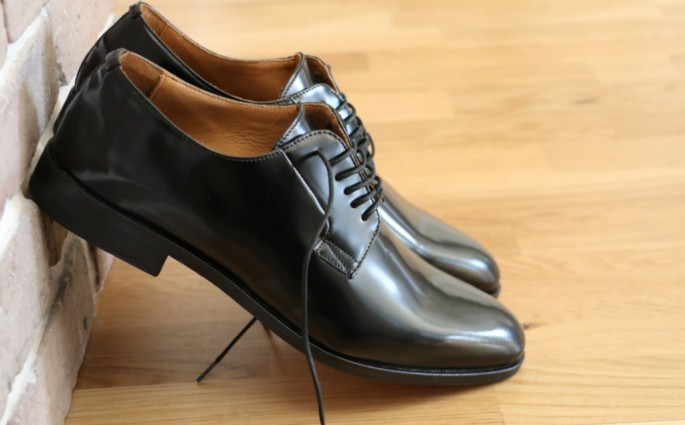 Chaussures Aldo