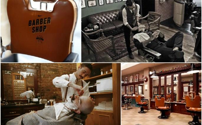 barbershop-france
