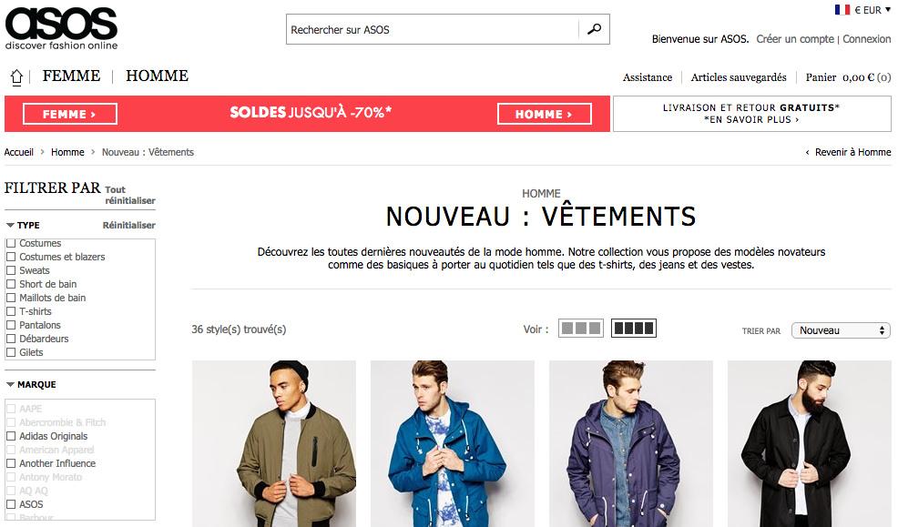site-de-mode-homme-lebarboteur