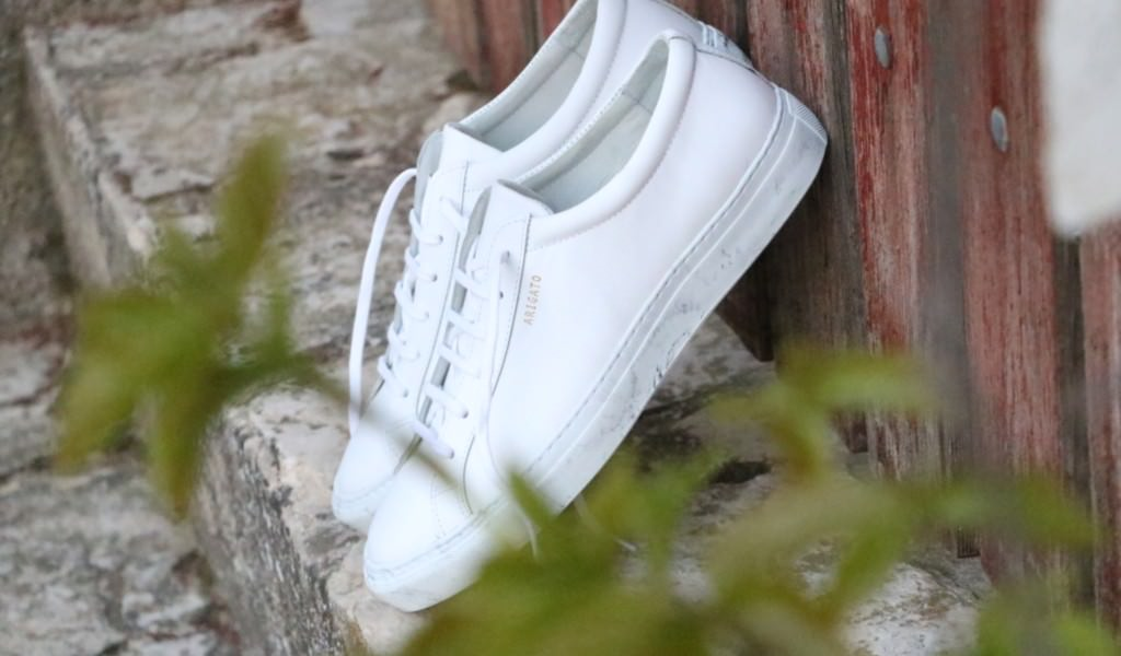 sneakers-blanche-axel-arigato-lebarboteur