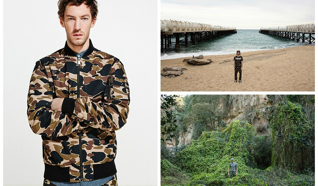 carhartt-look-camouflage