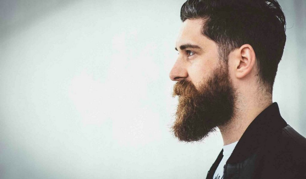 barbe longue bien taill e gw59 humatraffin. Black Bedroom Furniture Sets. Home Design Ideas