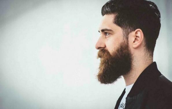 conseils -pour-entretenir-une-barbe