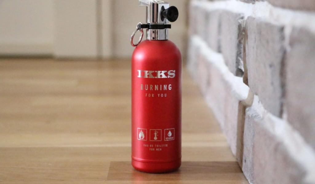 parfum-extincteur-ikks-lebarboteur
