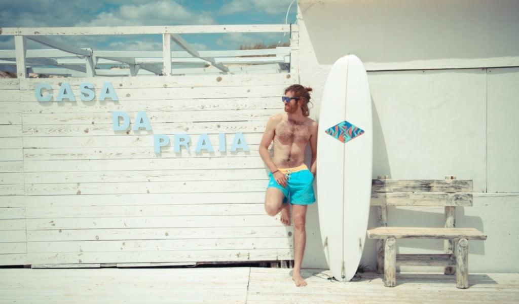 dagobear-maillot-plage