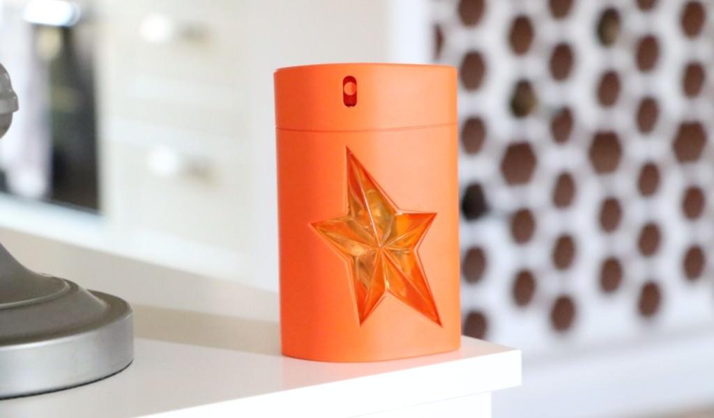 parfum-thierry-mugler-ultra-zest