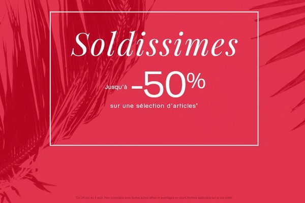 soldes_galeries-lafayette