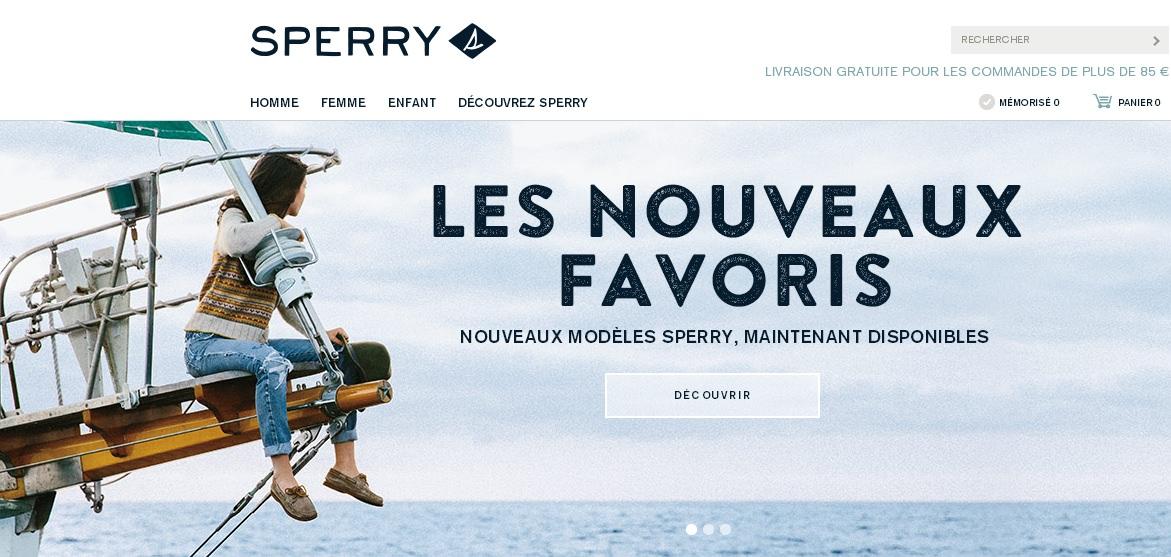 sperry-nouveautes-lebarboteur