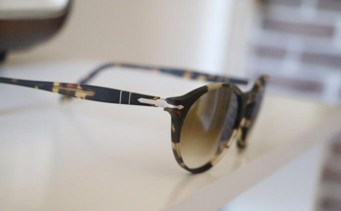 persol-lunettes-de-soleil-homme-blog-mode
