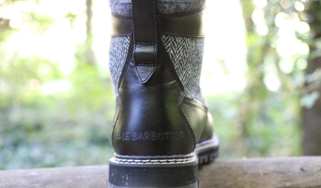 chaussures-botinnes-lebarboteur