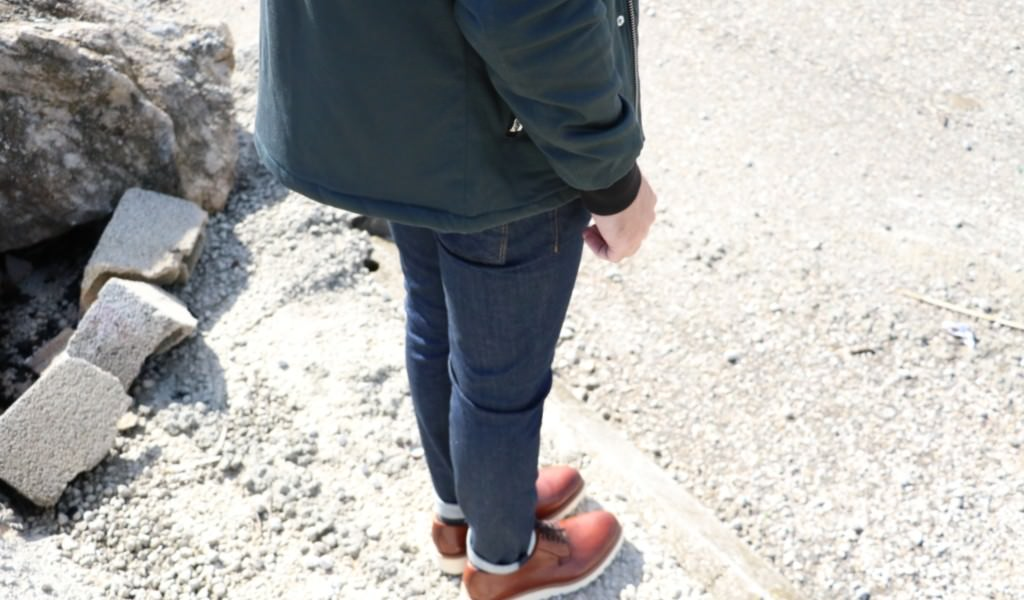 chaussures-camel-look
