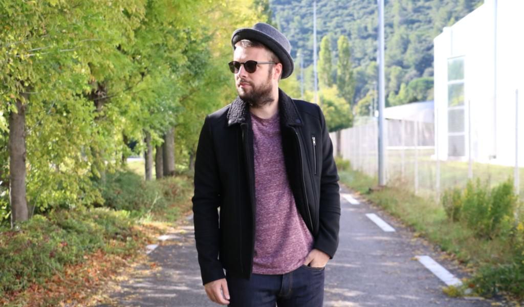 look-homme-avec-chapeau-lunettes